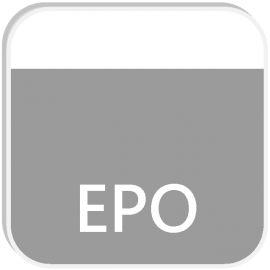 EPO-1